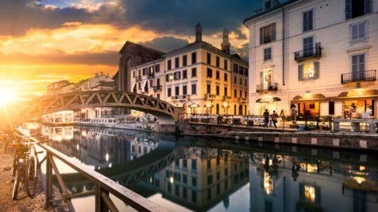 Dicas Milão: um guia de viagem completo!