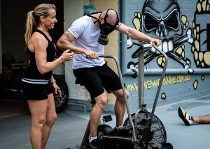 Personal Trainer: o verdadeiro segredo para entrar em forma!