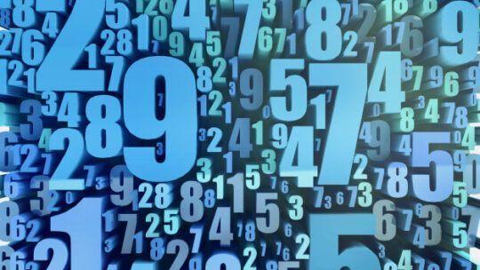 Desdobramentos Lotéricos: simulador Lotofácil